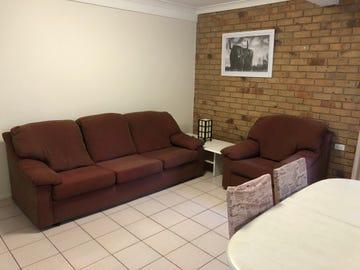 28A Palmerston Street, Annerley, Qld 4103