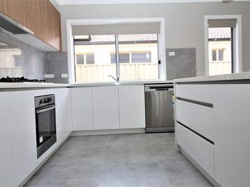 13B Braeburn Avenue, Griffith, NSW 2680
