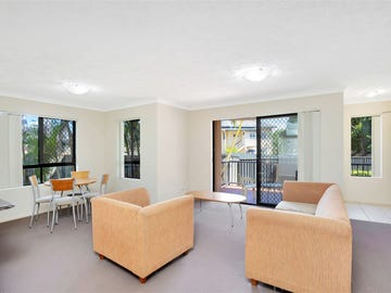 4/61 North Street, Southport, Qld 4215
