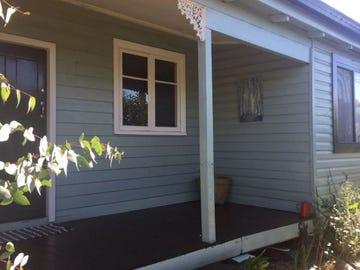 204 Marsh Street, Armidale, NSW 2350