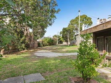 11 Kenilworth Grove, Glen Iris, Vic 3146