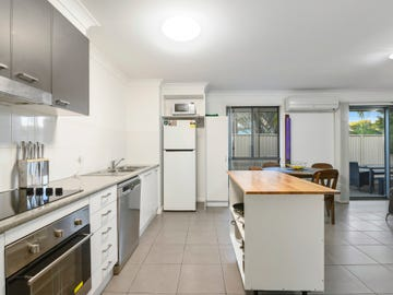 6/14 Condon Street, Coffs Harbour, NSW 2450