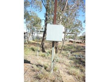 Lot 5-6, Talwood-Mungindi Rd, North Talwood, Qld 4496