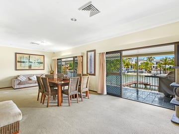 12 Norseman Court, Paradise Waters, Qld 4217