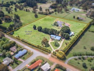 89 Honeysuckle Lane, Woodend, Vic 3442 - Property Details