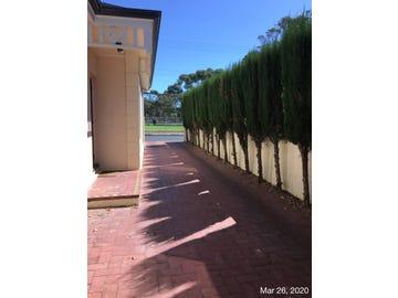 71 Crown Terrace, Royal Park, SA 5014