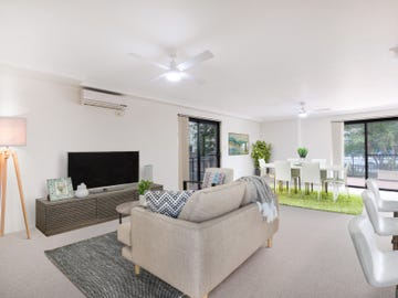 1/113 Station Street, Penrith, NSW 2750