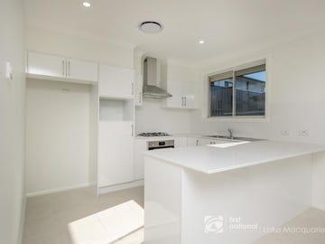 2 Sutcliffe Street, Cameron Park, NSW 2285