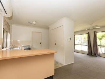 11 Ben Lexcen Court, Mount Warren Park, Qld 4207