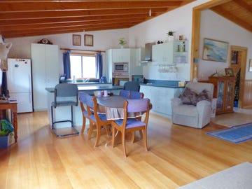 156 Saddlers Run Road, Reedy Marsh, Tas 7304 - Property ...