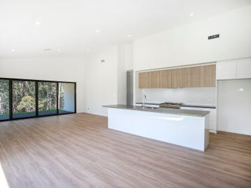 36 The Ridge Road, Malua Bay, NSW 2536