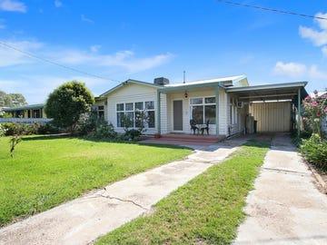 7 Pioneer Drive, Walla Walla, NSW 2659