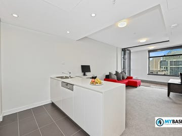 Unit 2701/438 Victoria Ave, Chatswood, NSW 2067