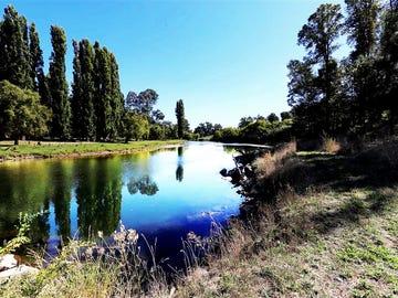 392 Lacmalac Road, Tumut, NSW 2720