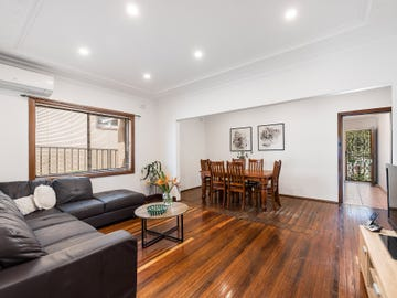 502 Homer Street, Earlwood, NSW 2206