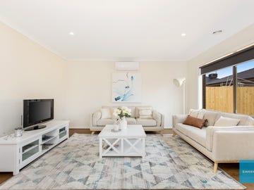Lot 914 Monaco Grove, Strathtulloh, Vic 3338