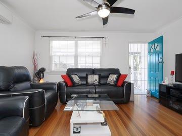 13 Elm Place, Gateshead, NSW 2290