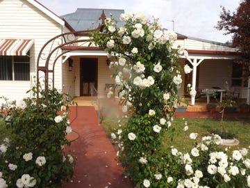 44 De Boos Street, Barmedman, NSW 2668