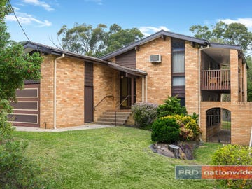 29 Valmay Avenue, Picnic Point, NSW 2213