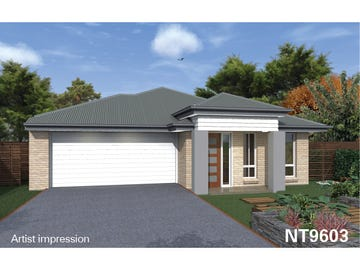 Lot 143 New Road, South Maclean, Qld 4280