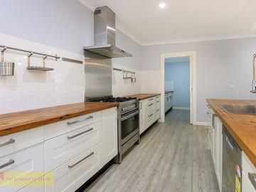 92 Lewis Street, Mudgee, NSW 2850