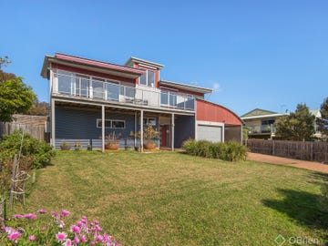 47 Norman Drive, Cowes, Vic 3922