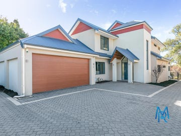 3-138A Queens Road, South Guildford, WA 6055
