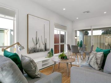 6, 6A & 6B Aldridge Terrace, Marleston, SA 5033