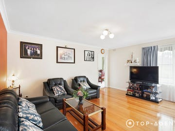 54 Arnold Street, Noble Park, Vic 3174
