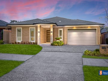 35 Forestgrove Drive, Harrington Park, NSW 2567