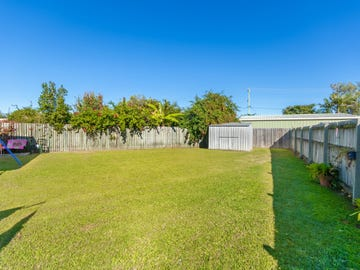 24 Cleary Street, Caboolture, Qld 4510