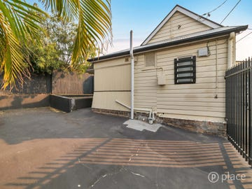 259 Water Street, Spring Hill, Qld 4000