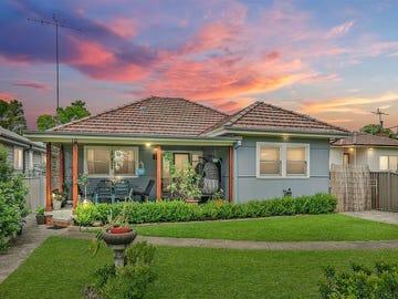10 Fairfield Avenue, Windsor, NSW 2756