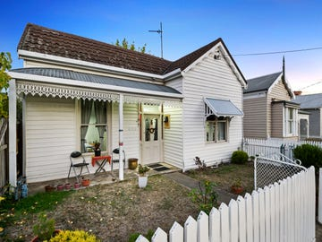 326 Ligar Street, Soldiers Hill, Vic 3350