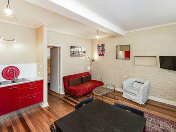 6/311 South Terrace, Adelaide, SA 5000