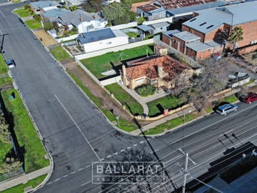 88 Napier Street, Maryborough, Vic 3465