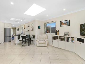 5 Rene Street, East Ryde, NSW 2113