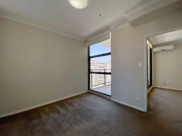 109-113 George Street, Parramatta, NSW 2150