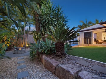 18 Beau Geste Place, Coomera Waters, Qld 4209