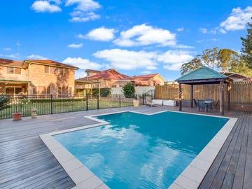 57 Winbourne Road, Mulgoa, NSW 2745