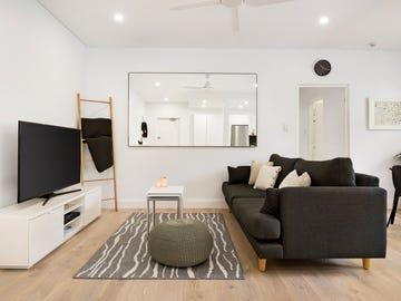 4/53B Ocean Avenue, Double Bay, NSW 2028