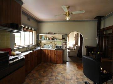 61 Brownes Road, Mount Gambier, SA 5290