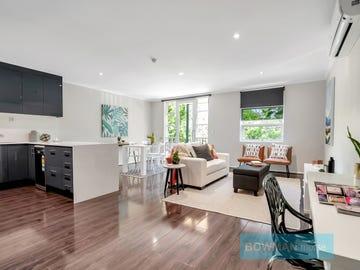 16/11 Pennington Terrace, North Adelaide, SA 5006