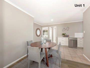 11 Hanlon Court, Collingwood Park, Qld 4301