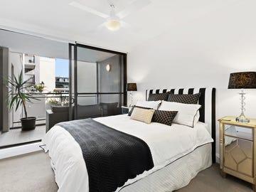 213/88 Vista Street, Mosman, NSW 2088