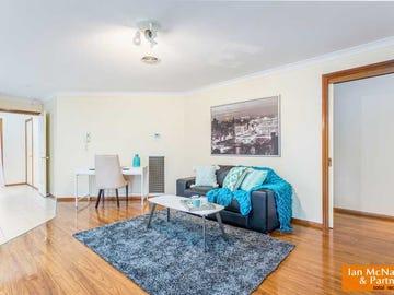 6 Colverwell Crescent, Jerrabomberra, NSW 2619