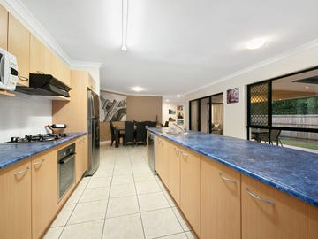21 Edenbrooke Drive, Sinnamon Park, Qld 4073