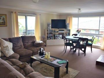 5 Bates Avenue, Glen Innes, NSW 2370