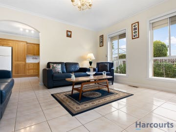 134 Blackburn Road, Glen Waverley, Vic 3150