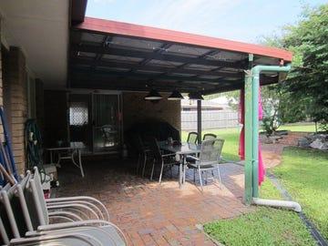 29 Ben Lexcen Crt, Mount Warren Park, Qld 4207